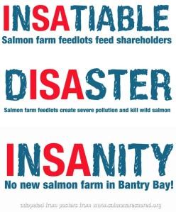 Save Bantry Bay