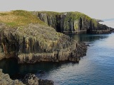 Irish Examiner, 23 May 2013: Pesticide find raises concerns over Bantry salmon farmplan