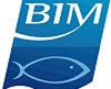 BIM Host South West Fishery Local Action Group meeting in Castletownbere 26 June 8pm BIM Fishery College