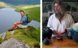 Bodo Baginski – Save Bantry Bay Committee Member will be sadly missed