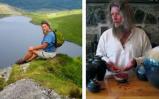 Bodo Baginski – Save Bantry Bay Committee Member will be sadlymissed