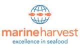 Public Eye Awards, 12 Dec 2013: Marine Harvest nominated