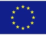 European Commission Press Release 17 April 2014: EU Parliament adopts Maritime Spatial Planning Directive