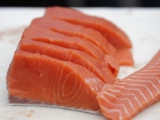 The Scotsman, 20 May 2013: Sainsbury's admit 'mislabelling' Scottish salmon