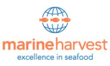 Reuters 13 Dec 2013: Nordic Stocks – Marine Harvest to be Reported to Directorate of Fisheries