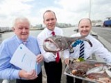 EU Fish News, 19 July 2013: Irish aquaculture expansion plan under fire