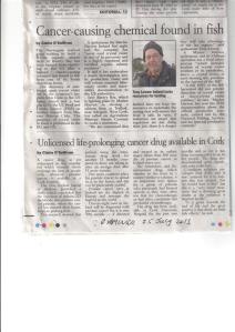 examiner-25-july-2013