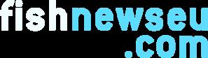 fishNewsEu-logo
