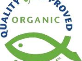Press Release: IRISH ORGANIC FARMERS AND GROWERS ASSOCIATION SEEK INVESTIATION INTO 'ORGANIC FARMED SALMON'
