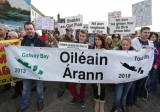 Connaught Tribune 18 Sept 2013: Ombudsman's inquiry may halt Aran fish farm proposal