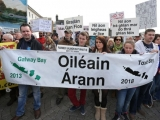 Connaught Tribune 18 Sept 2013: Ombudsman's inquiry may halt Aran fish farmproposal