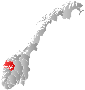 562px-Norway_Counties_Sogn_og_Fjordane_Position.svg_-281x300