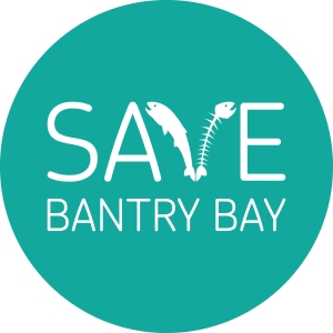 Save_Bantry_Bay_Colour_Roundel