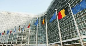 exam130214EuropeanCommissionHQ_large