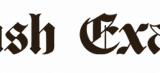 Irish Examiner, 6 Feb 2014: Storms hit fish farm company's ability to treatdisease
