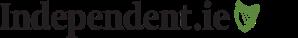 logo_web_368x47