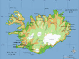 North Atlantic Salmon Fund, 12 Feb 2014: Protests Defeat Plan To Farm Salmon In Iceland