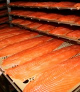 Undercurrent News, July 24 2014: Stricter sealice rules in Norway, tight supply could see salmon prices spike in 2015, say analysts