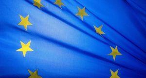 EUflag1_large