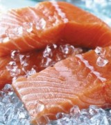 Undercurrent News, 18 Dec 2014: Marine Harvest Scotland's biological issues leave salmon processors short