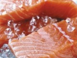 Undercurrent News, 18 Dec 2014: Marine Harvest Scotland's biological issues leave salmon processorsshort
