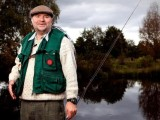The Sunday Times, 4 March 2018: 'Criminal' growth of salmon farms puts Whelan in aspin